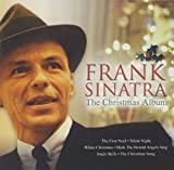 The Christmas Album -