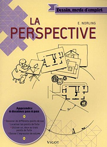 La perspective par Ernest Norling