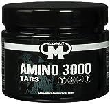 Mammut Amino 3000 Tabs - 300 Stück Dose, 1er Pack (1 x 288 g)