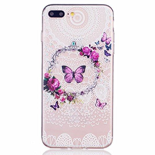 motouren-coque-pour-iphone-6-6s-crystal-case-ultra-mince-protection-en-tpu-silicone-clair-transparen