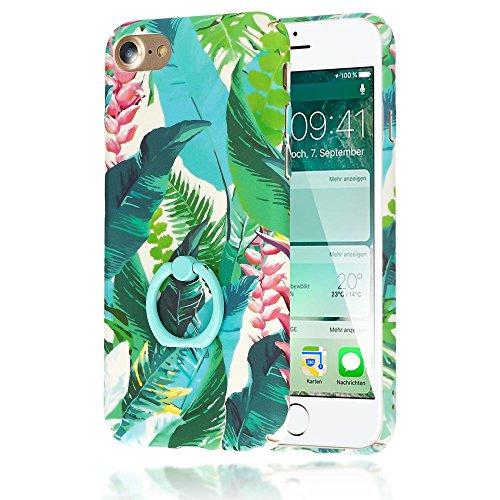 iphone 8 coque bague