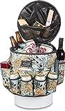 Dakine Party Bucket Kühltasche Castaway, 38 x 22 x 18 cm