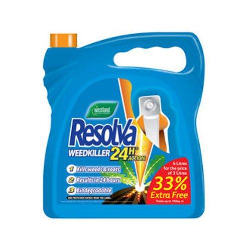 bouteille-de-declencheur-westland-resolva-xtra-herbicide-dure-3-l-33-