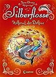 Silberflosse - Hilferuf der Delfine