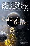 Galileo's Dream: A Novel (English Edition)
