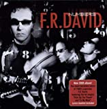Numbers By F.R. David (2009-01-06)