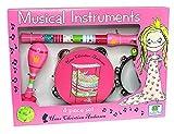 Barbo Toys Barbo TOYS6148Princess Musical set ( pezzi)