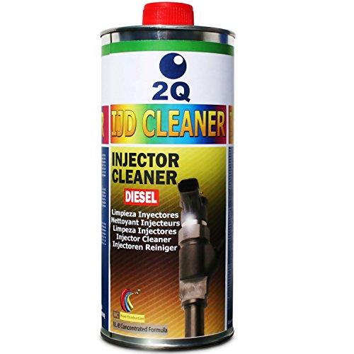 limpieza-inyectores-diesel-ijd-1l