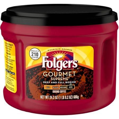 folgers-gourmet-supreme-dark-roast-ground-coffee-686-g