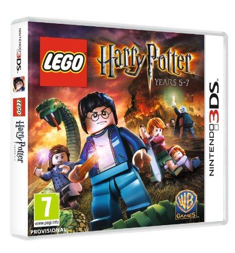 LEGO-Harry-Potter-Years-5-7