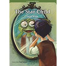 The Star Child (Level7) (English Edition)