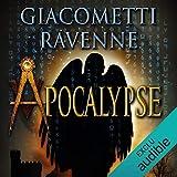 Apocalypse: Antoine Marcas 6