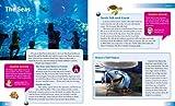 Birnbaum's 2020 Walt Disney World For Kids: The Official Guide (Birnbaum's Walt Disney World for Kids)