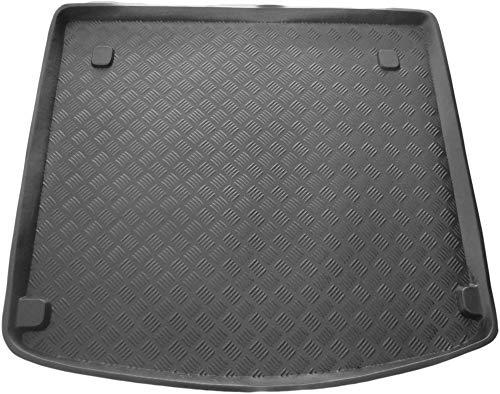 PVC Protecteur de Coffre Opel Astra H Break (2004-2009)