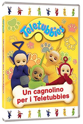 teletubbies-un-cagnolino-per-i-teletubbies