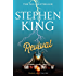 Revival (English Edition)