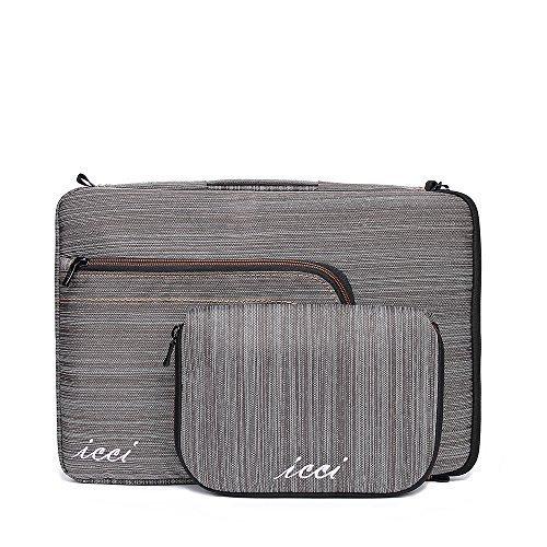 icci-shockproof-housse-sacoche-pochette-sac-a-bandouliere-four-ordinateur-portable-279-295-cm-11-116