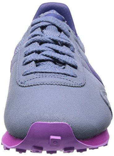 Nike Sneakers Lila