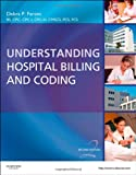 Understanding Hospital Billing and Coding (Old Edition)
