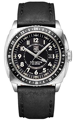 [Luminox] Luminox Reloj aire [de la serie 9421Hombres Regular importados]
