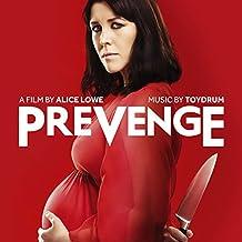 Prevenge (Original Soundtrack)