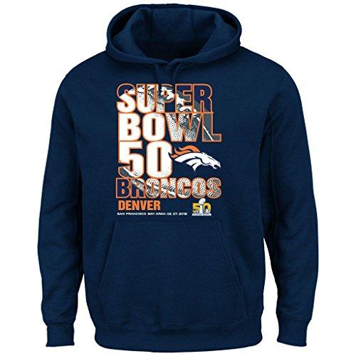 majestic-athletic-nfl-super-bowl-winners-collection-denver-broncos-mdb2741nl-hoodie-navy-50