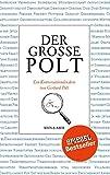 Der grosse Polt: Ein Konversationslexikon - Gerhard Polt