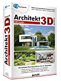 Software - Architekt 3D X9 Ultimate