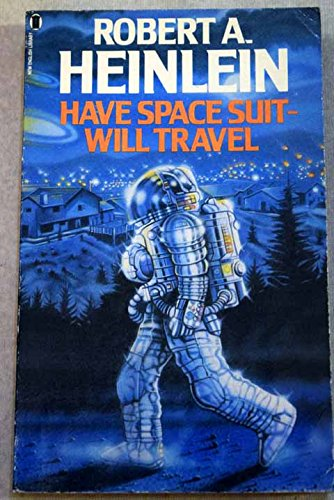 have-space-suit-will-travel