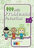Mis problemas favoritos 4.1