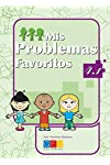 https://libros.plus/mis-problemas-favoritos-4-1/