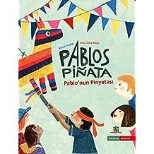 Pablos Piñata: Pablo'nun Pinyatasi