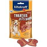 Vitakraft Hundesnack, Fleischige