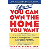 Home You Want P: First Time Buyer's Guide to Affordable Home Ownership