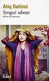 Syngué sabour - Pierre de patience - Prix Goncourt 2008