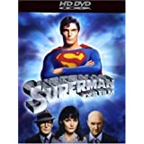 Superman 1 - Der Film