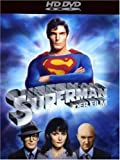 Superman 1 - Der Film [HD DVD]
