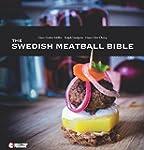 The Swedish Meatball Bible