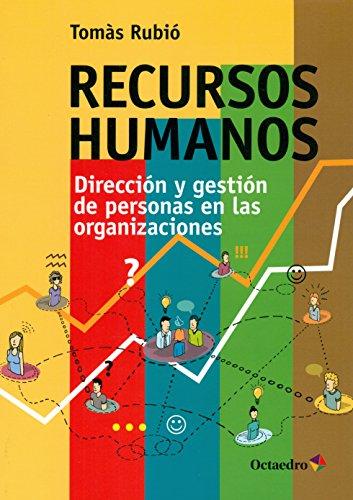 Recursos humanos (Horizontes)