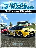 Real Racing 3 Guida Non Ufficiale