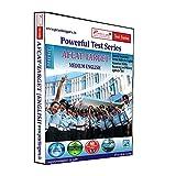 #1: Practice Guru AFCAT Target Test Series (CD)