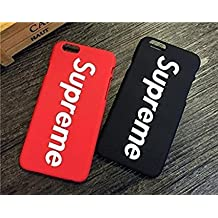 coque iphone 7 supreme