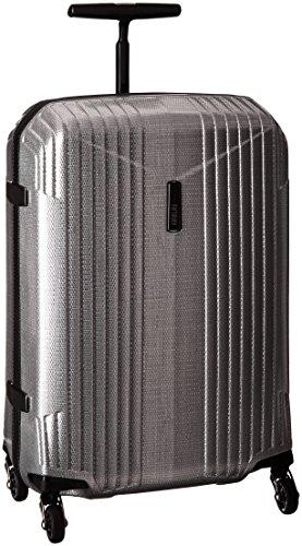 hartmann-7r-global-carry-on-spinner-aluminum-one-size