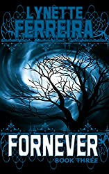 ForNever: Infinite Futures (ForNever Series Book 3)