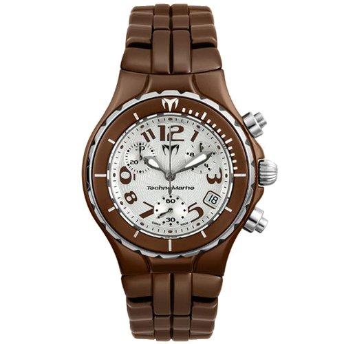 technomarine-homme-femme-chronographe-ceramique-boitier-montre-tmtlccbr26c
