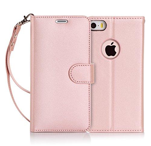 iphone-se-case-iphone-5s-case-iphone-5-case-fyy-top-notch-series-premium-pu-leather-wallet-case-prot