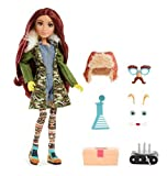 Project Mc2 Camryn Coyle Core Doll by Project Mc2