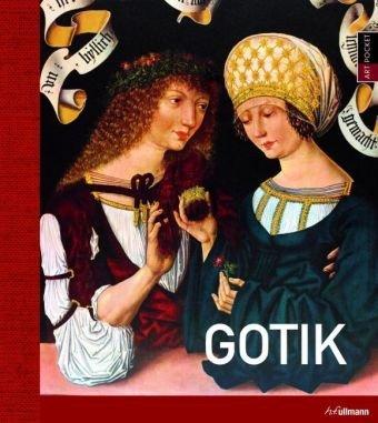 Gotik (Art Pocket)