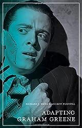Adapting Graham Greene (The Adaptation Series)