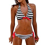 Bikini - Best Reviews Guide